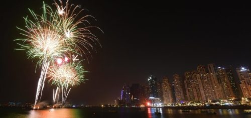 jbr-fireworks-featured-small-654x308
