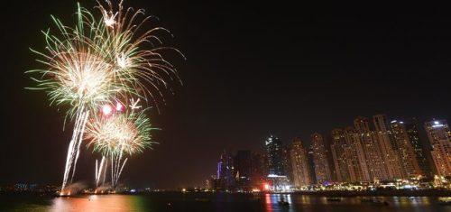 jbr-fireworks-featured-small-654x308