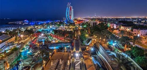 jumeirah-group-ladies-night-wild-wadi-suporting.jpg